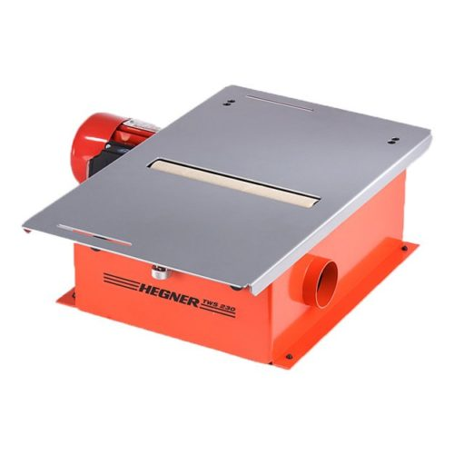 Walzen-Schleifmaschinen